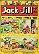 Jack and Jill #210
