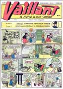 Vaillant #78