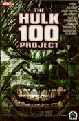 The Hulk 100 Project #1