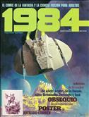 1984 (Toutain) #26