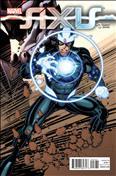 Avengers & X-Men: Axis #3 Variation B
