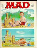 Mad #162