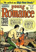 Young Romance (Prize) #68