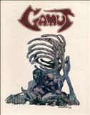 Gamut #4