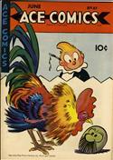 Ace Comics #87