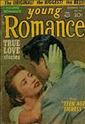 Young Romance (Prize) #62