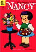 Nancy and Sluggo #159