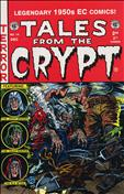 Tales From the Crypt (RCP) #14