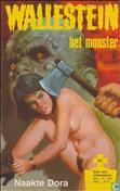 Wallestein het monster #94