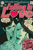 Falling in Love #106