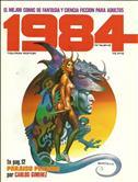 1984 (Toutain) #9