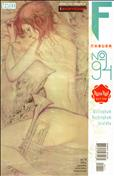 Fables #94