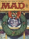Mad #44