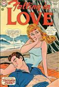 Falling in Love #62