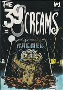 The 39 Screams #1