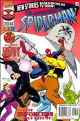 The Adventures of Spider-Man #7