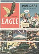 Eagle (1st Series) #34