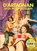 Taboe #11