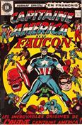 Capitaine America #15