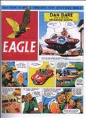 Eagle (1st Series) #151