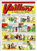 Vaillant #195