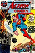 Action Comics #398