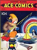 Ace Comics #35