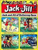 Jack and Jill #66