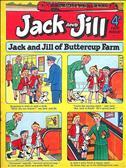 Jack and Jill #67