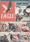 Eagle (1st Series) #20