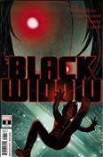Black Widow (8th Series) #8