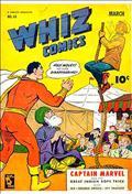 Whiz Comics #63