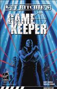 Gamekeeper #1 Variation A