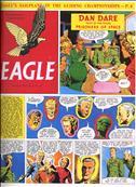 Eagle (1st Series) #223