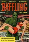 Baffling Mysteries #7