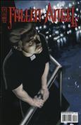 Fallen Angel (Idea + Design Works) #20