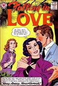 Falling in Love #34