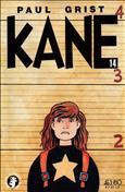Kane #14