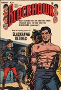 Blackhawk (1st Series) #73