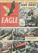 Eagle (1st Series) #31