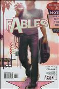 Fables #34