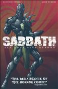 Sabbath, All Your Sins Reborn #1