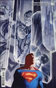 Action Comics #1034 Variation A