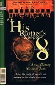 The Dreaming #8