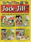 Jack and Jill #215