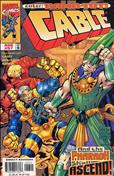 Cable #57