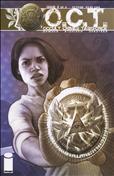 Occult Crimes Taskforce #2