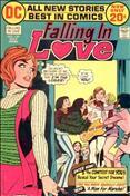 Falling in Love #134