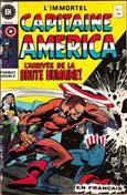 Capitaine America #7