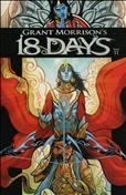 18 Days (2nd Series) #11